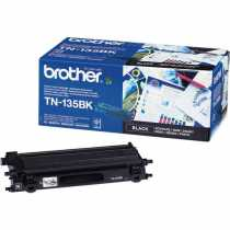 Картридж BROTHER HL-4040CN Black (MAX) (TN-135BK)