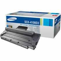 Регенерація картриджа Samsung SCX-4100