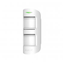 Датчик руху вуличний AJAX MotionProtectOutdoor White