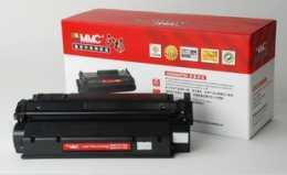 Картридж HP №15A LJ 1200 Black (GT-C7115A) MMC