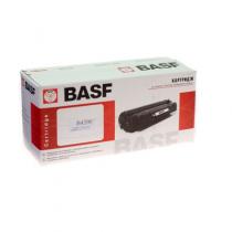 Картридж SAMSUNG SCX-4725A Black (SCX 4725) BASF