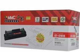 Картридж SAMSUNG ML-1610 Black (GT-C1610) MMC