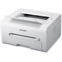 Прошивка принтера Samsung ML-2540