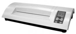 Ламінатор конвертний професійний HSH 1201 (шт.)
