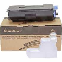 Картридж KYOCERA MITA FS-2100 Black (12100115) (TK-3100) Integral
