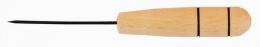 Шило, деревяна ручка