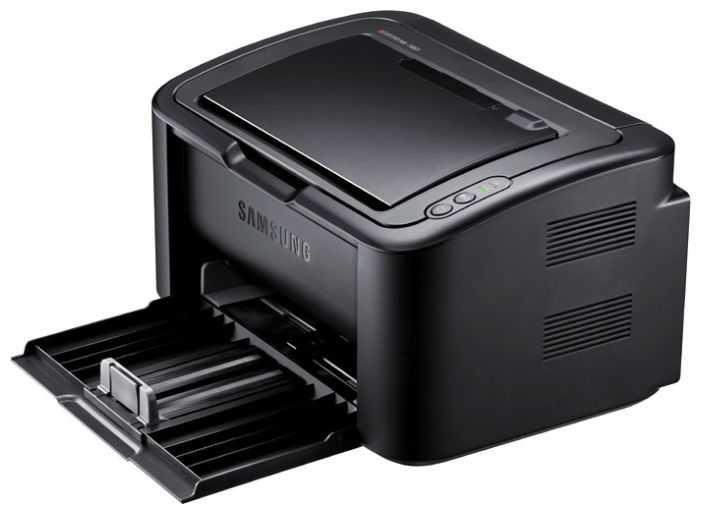 прошивка принтера samsung 2160 v3f.00.01.11