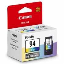Картридж CANON CL-94 Color (8593B001)