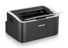 Прошивка принтера Samsung ML-1861
