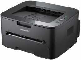 Прошивка принтера Samsung ML-1915