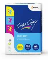 Папір A4 Color Copy 120 г/м2 250 аркушів