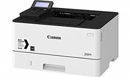 Принтер CANON LBP-212dw (2221C006)