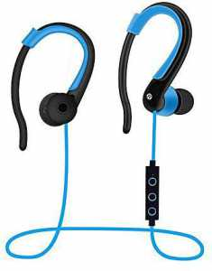Гарнітура Bluetooth BT-008