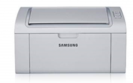 Прошивка принтера Samsung ML-2160