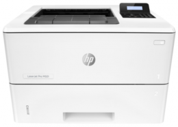 Принтер HP LaserJet Enterprise M501dn (J8H61A)