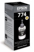 Контейнер з чорнилом EPSON M100 Black (T7741)