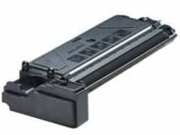 Заправка тонер-картриджа Xerox WC M15, Original