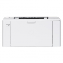 Принтер HP LaserJet M102a (G3Q34A) - без кабеля