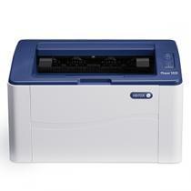 Прошивка принтера Xerox Phaser 3020