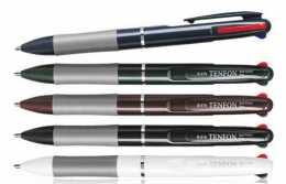 Ручка кулькова авт TF(B)516