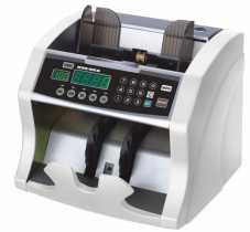 Лічильник банкнот MBC-1003