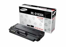 Регенерація картриджа Samsung ML-1630