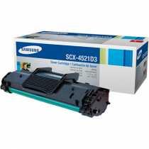 Регенерація картриджа Samsung SCX-4521