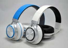 Навушники Hanizu HZ-460