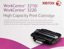 Регенерація картриджа Xerox WorkCentre 3210MFP, MAX